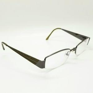 Dana Buchman Wisteria Eyeglasses for Frames